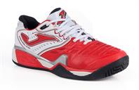 Joma T.Pro Roland 306 Red/White