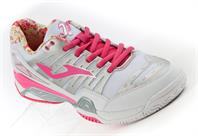 Joma T.Slam Lady 602 Clay White/Fucsia