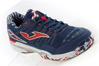 Joma T.Slam 603 All Court Navy/Coral