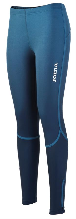 Joma Long Pant Elite V Navy