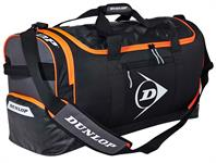 Dunlop Performance Holdall Bag