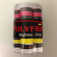 Polyfibre Hightec
