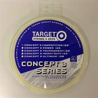 Target Concept 3
